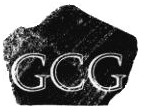 Geological Curators' Group logo